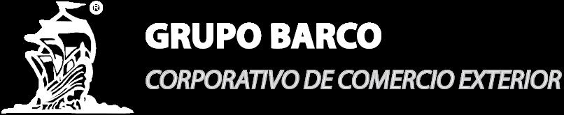 Grupo Barco