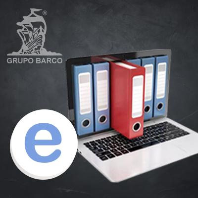 Expediente Electrónico Aduanal