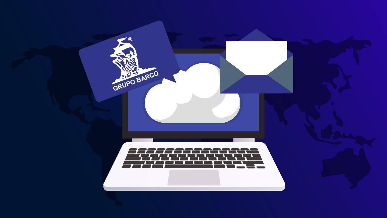 Acceso Archivos Electrónicos Aduanales