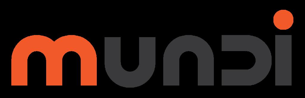 MUNDI